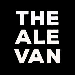 The Ale Van
